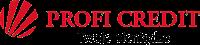 Profi Credit logo pożyczki