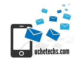 Send Free SMS In Nigeria