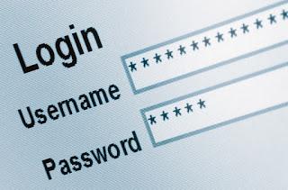Μπήκε φυλακή επειδή αρνήθηκε να δώσει τον κωδικό του στο Facebook!
