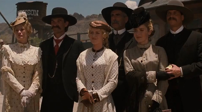 Tombstone The Director s Cut Vista Series Movie free download HD 720p