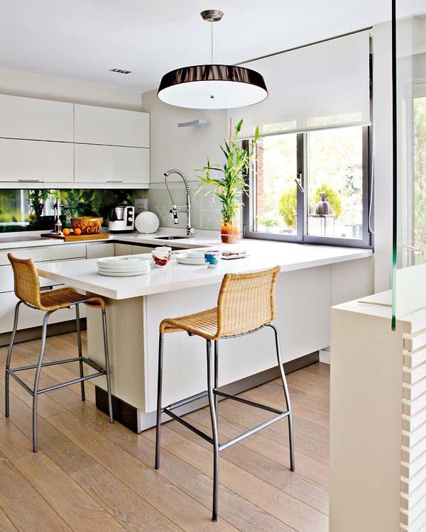 Renata Ortiz  Interior Design Apartamento com decorao