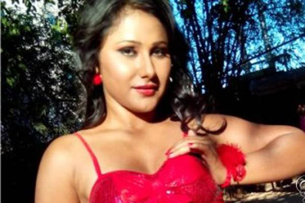 Priyanka Pandit Upcoming Movies 2015 & 2016 List with Release Dates