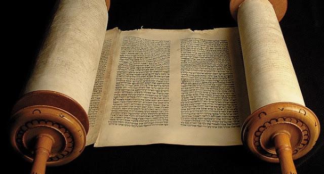 scrolls2-680x365.jpg