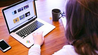 cara memilai bisnis online sederhana