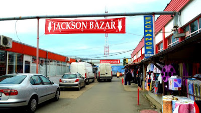 Expo Market Jackson