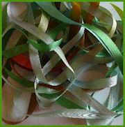 Ribbons laurence yep analysis