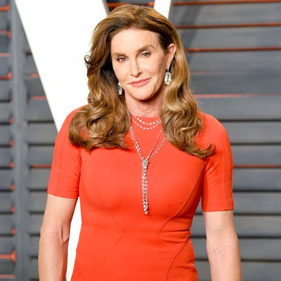 Caitlyn Jenner reveals she has undergone gender reassignment surgery