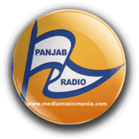 Punjab Radio Live UK
