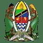 Form One Selection 2020 - Waliochaguliwa kidato cha kwanza 2020
