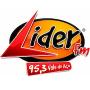 Rádio Líder FM 95,3