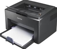 http://www.imprimantepilotes.com/2017/08/samsung-ml-1610-pilote-imprimante.html