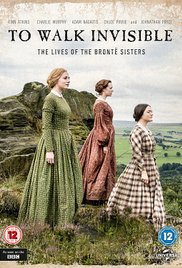 Watch To Walk Invisible: The Bronte Sisters Online Free Putlocker