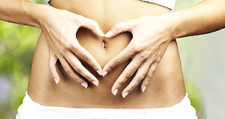 Discover the benefits of colon cleansing in Las Vegas with Colon Hygiene Institute
