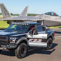 Ford-F-22-F-150-Raptor