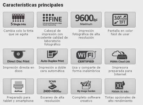 Todas Las Impresoras Que Mediamarkt Vende Offline Vs