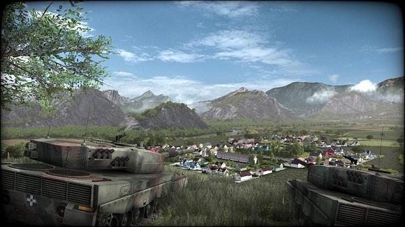 wargame-airland-battle-pc-screenshot-www.ovagames.com-4