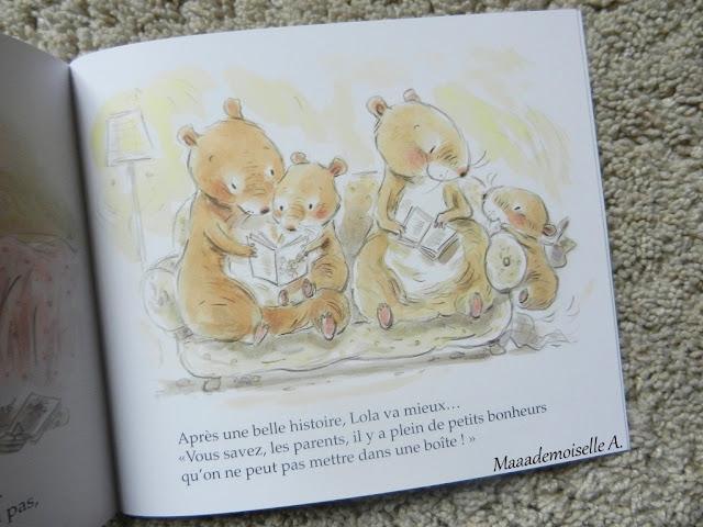|| Bilan d'un an d'abonnement à l'école des loisirs - Boites à bonheurs (Présentation & Avis)(Chut, les enfants lisent # 63)