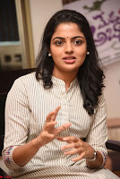 Nikila Vimal Portfolio Meda Meeda Abbayi Movie Heroine Nikila Vimal~  Exclusive Celebrities Galleries 009.JPG
