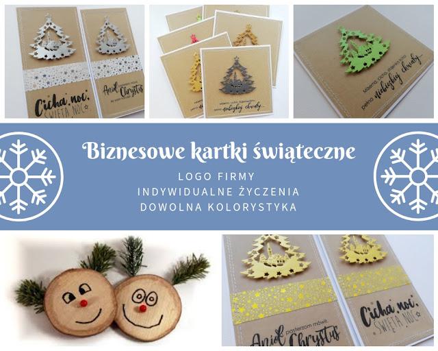 http://pracownia-jolantawajda.tradoro.pl/oferta-dla-firm/c,72028,1