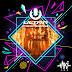 Repasamos el XX Aniversario del Ultra Music Festival