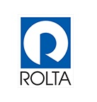 Rolta India Freshers off campus Trainee Recruitment