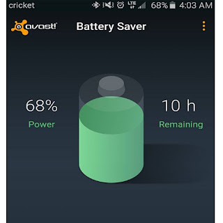 10 aplikasi penghemat baterai android paling ampuh