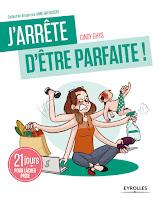 http://leslecturesdeladiablotine.blogspot.fr/2018/03/jarrete-detre-parfaite-de-cindy-ghys.html
