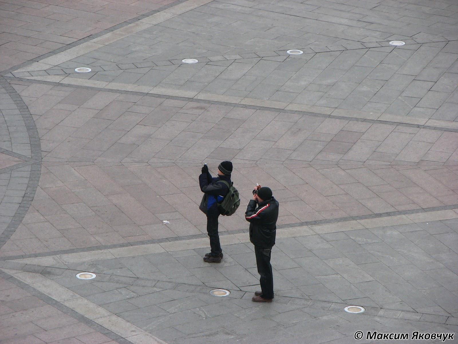 Фотограф Максим Яковчук: Photogrammer – творча співдружність: Фото дня від 8 березня 2018 року на сайті photogrammer.com.ua | Автор фото: Максим Яковчук | Назва фото: Родинне фото (перше) |