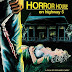 DVD Review: Horror House on Highway Five (1985)