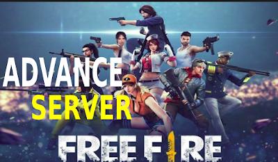 Free Fire Advance Server adalah sebuah program dimana user yang terpilih akan bisa merasakan fitur terbaru yang belum di rilis di Free Fire asli. Dan berikut adalah cara masuk Advance Server Free Fire.