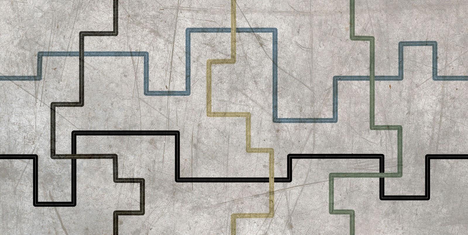 Sketchup Texture Update News Texture Graffiti Tiles Urban