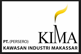 Informasi Lowongan Kerja  BUMN Terbaru PT Kawasan Industri Makassar – PT KIMA