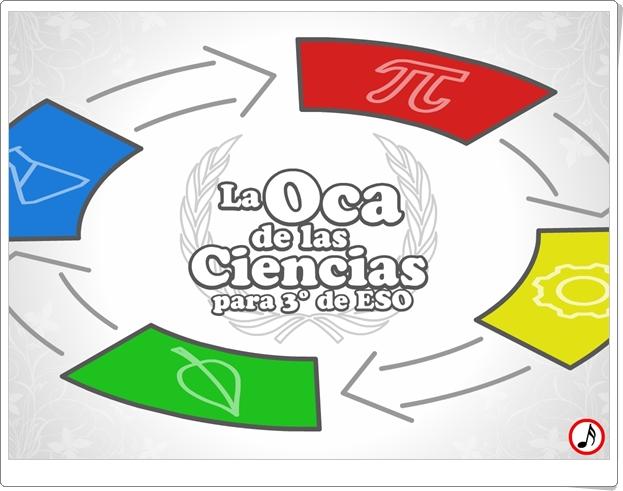http://contenidos.educarex.es/mci/2007/12/fil/laoca.swf