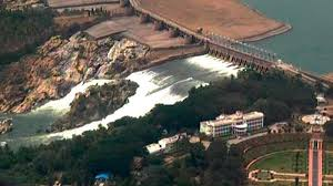 Cauvery(Kaveri) River Water Dispute Latest News Images And Videos From Kaveri River