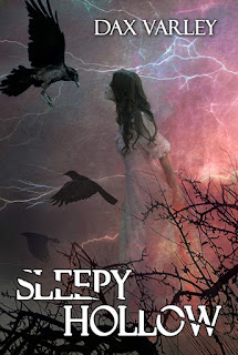 http://kristinehallways.blogspot.com/2014/07/sleepy-hollow-severed-tale-of-sleepy_31.html