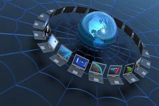 Konsep Dasar Sistem Informasi dalam Bisnis Menurut Para Ahli_
