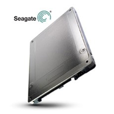 Seagate and DensBits