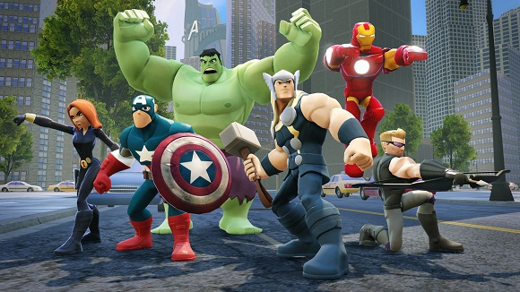 disney-infinity-20-marvel-super-heroes-pc-screenshot-www.ovagames.com-1