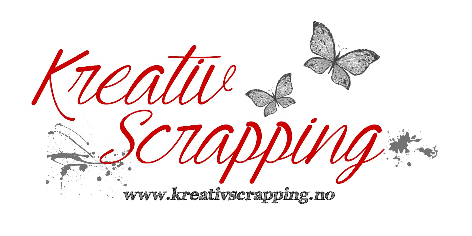 DT Kreativ Scrapping
