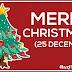 क्रिसमस डे कब, क्यों और कैसे मनाया जाता है - Christmas Day Information in Hindi