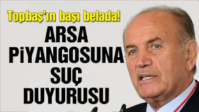 http://tarafsizhaber.blogspot.com/2017/03/arsa-piyangosuna-suc-duyurusu.html