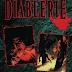 1997 - Diablerie