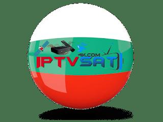 m3u playlist iptv sat 4k bulgaria channels 21.03.2019