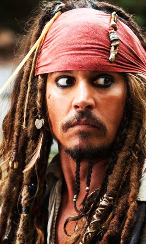 Jack Sparrow Fondos Para Whatsapp Fondos De Pantalla