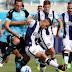 Belgrano y Talleres se repartieron los puntos en Córdoba