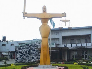 """""""I Have Been Sleeping With Your Wife"""" - Herbalist Confesses To Childhood Friend"""