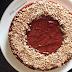 Receita de bolo de amêndoas sem açúcar, sem glúten e sem leite