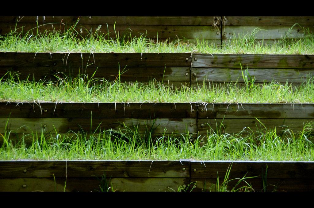 Missjardin Jardines Japoneses Wabi Sabi