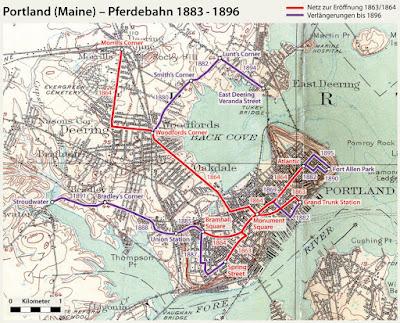 https://upload.wikimedia.org/wikipedia/commons/f/fe/Portland%2C_Maine_-_Map_of_the_Horse_Rail_Lines_1883-1896.jpg