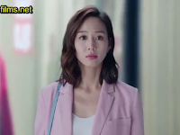 SINOPSIS Drama China 2018: Here To Heart Episode 20 PART 2